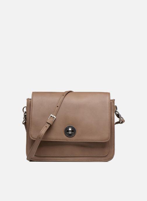 Mini Bags Sabrina Christelle braun detaillierte ansicht/modell