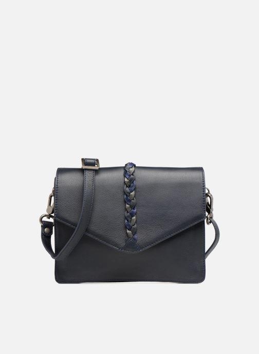 Handbags Sabrina Flavie Blue detailed view/ Pair view
