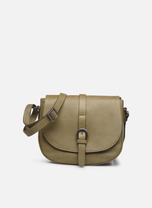 Handtaschen Sabrina Flavie grün detaillierte ansicht/modell
