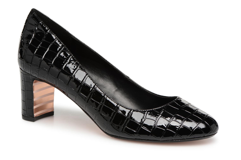 Descuento de London la marca  Dune London de Addena (Negro) - Zapatos de tacón en Más cómodo 7ed1ec