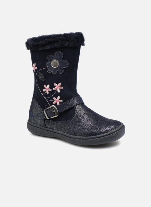 Stivali Chicco Colomba Azzurro vedi dettaglio/paio