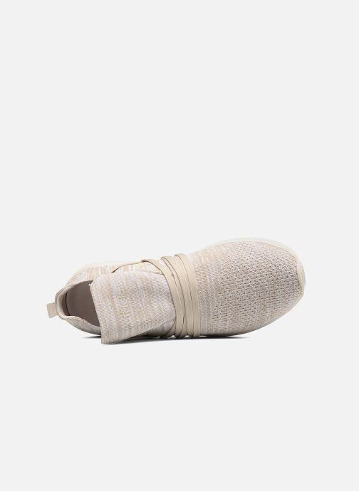 Sneaker | Neu Arkk Copenhagen Beige Sneaker Herren Auf