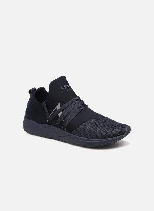 Raven Mesh S E15 Herren Sneaker