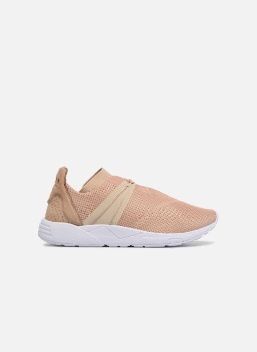 Sneakers ARKK COPENHAGEN Eaglezero S-E16 Beige se bagfra
