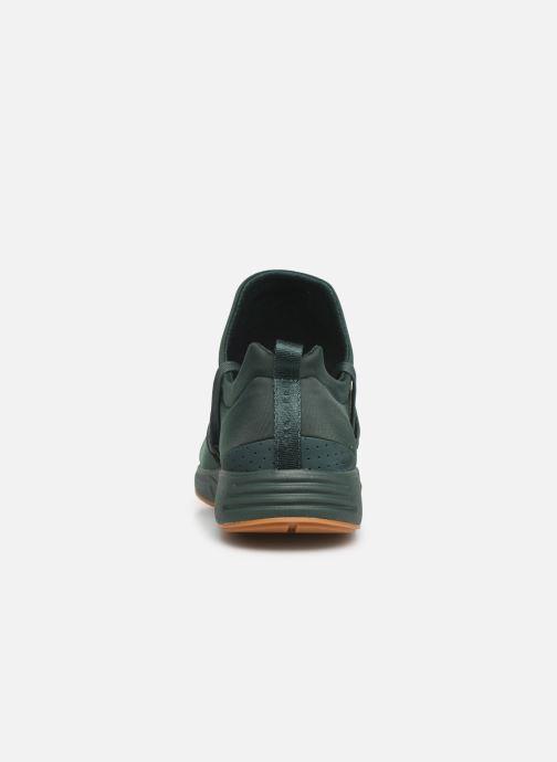 S Arkk Copenhagen e15verdeSneakers366461 Nubuck Raven 8PmNwOynv0