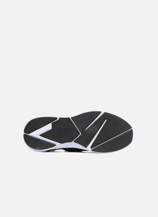 Arkk Copenhagen Lion Fg H-x1 (noir) - Baskets Chez