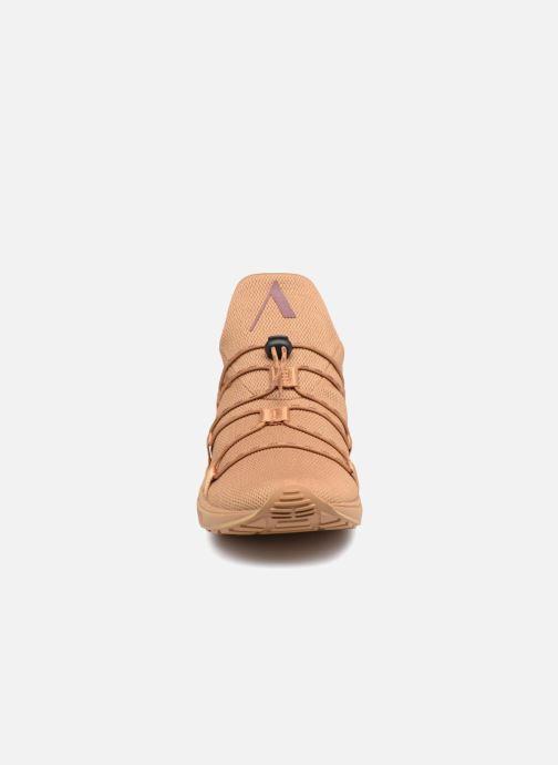 S e15marroneSneakers327922 Arkk Scorpitex Copenhagen MVUzpS