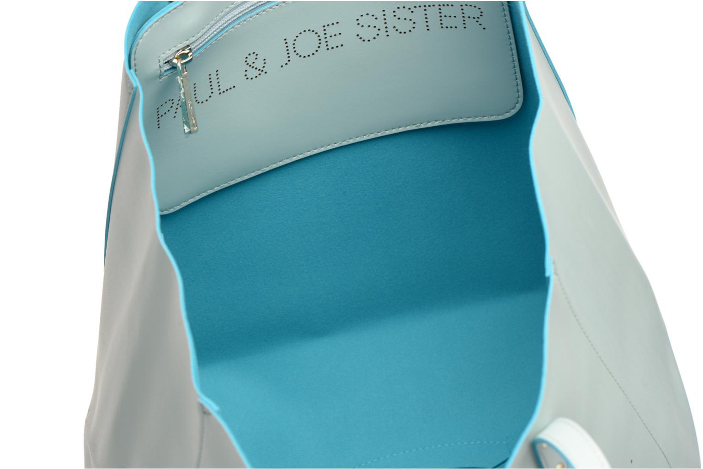 amp; Joe Sister Paul GUSTAVE Ciel qvwxUf0