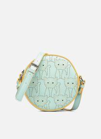Handtaschen Taschen HARRY