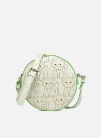 Handväskor Väskor HARRY