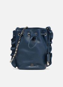 Handtaschen Taschen IDOYA
