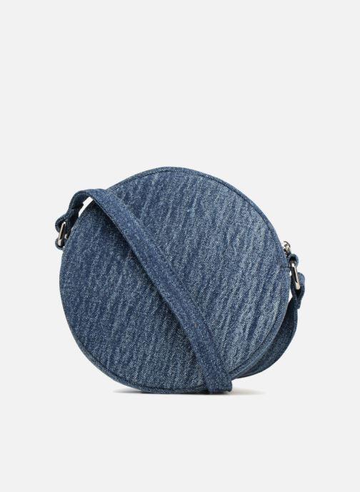 Handtaschen Paul & Joe Sister INES blau ansicht von vorne