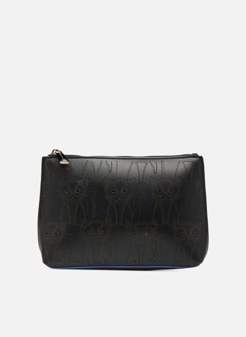 Portemonnaies & Clutches Taschen HARMONY