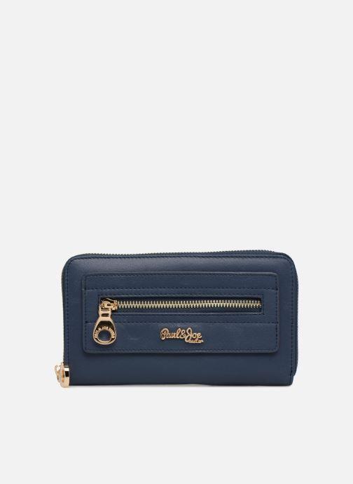 Portemonnaies & Clutches Taschen BRITANY