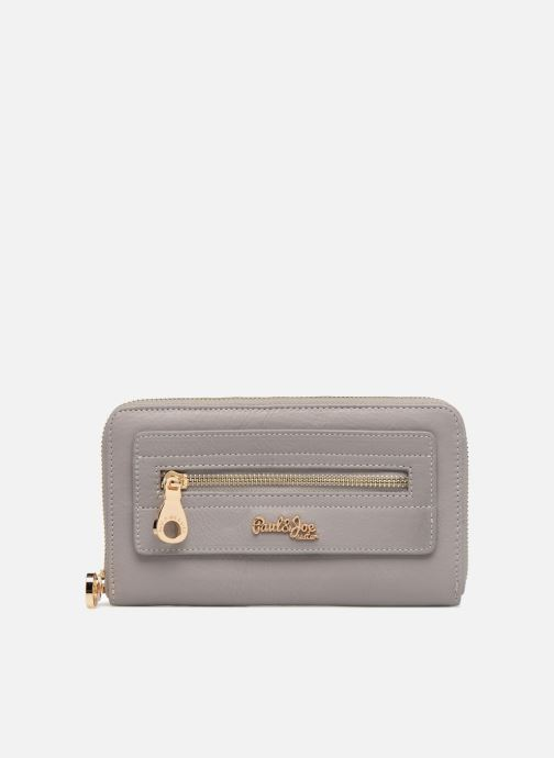 Portemonnaies & Clutches Paul & Joe Sister BRITANY grau detaillierte ansicht/modell