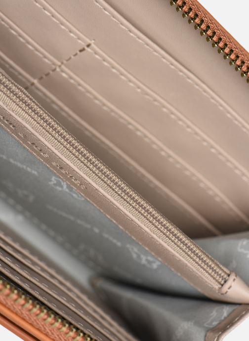 Pelletteria Paul & Joe Sister BRITANY Marrone immagine posteriore