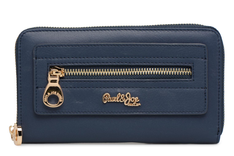 Bleu Sister BRITANY Joe Paul Jeans amp; vq8W0Inw6
