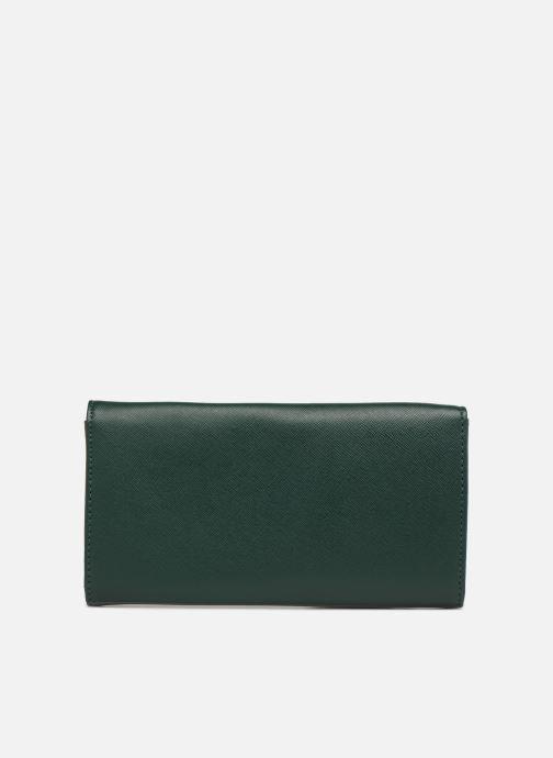 Portemonnaies & Clutches Paul & Joe Sister IGOR grün ansicht von vorne
