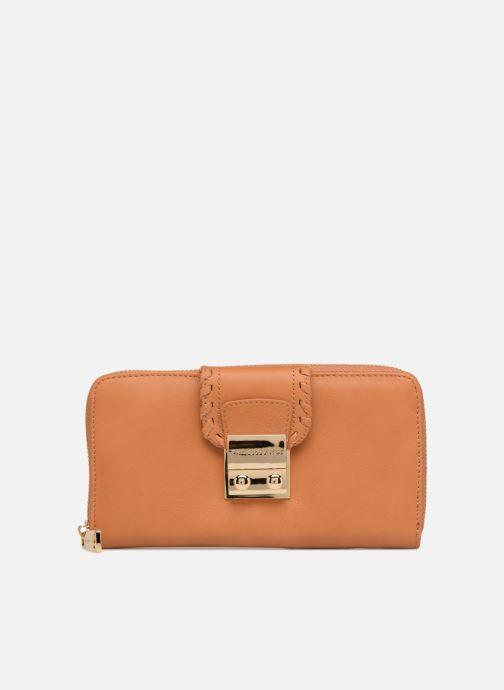 Portemonnaies & Clutches Paul & Joe Sister ANNE braun detaillierte ansicht/modell