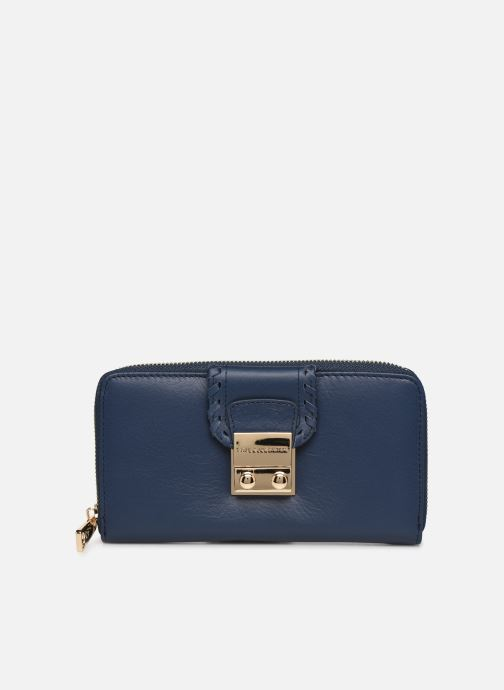 Portemonnaies & Clutches Paul & Joe Sister ANNE blau detaillierte ansicht/modell