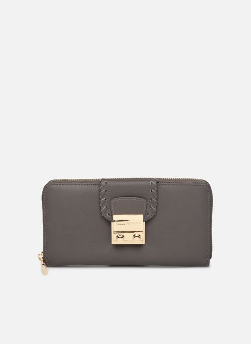 Portemonnaies & Clutches Paul & Joe Sister ANNE grau detaillierte ansicht/modell