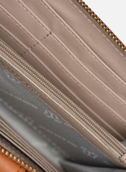 Pelletteria Paul & Joe Sister ANNE Marrone immagine posteriore