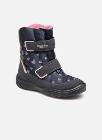 Zapatillas de deporte Niños Crystal 2 GTX