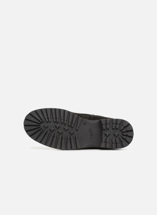 Laarzen Superfit Galaxy GTX Zwart boven