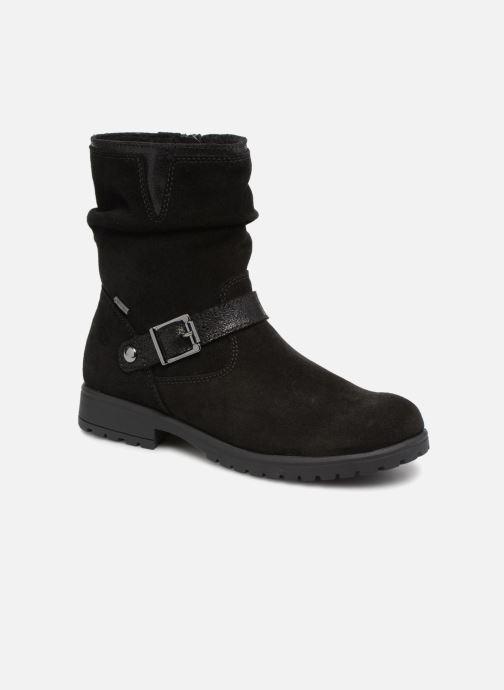 Støvler & gummistøvler Børn Galaxy GTX