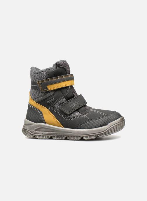 Zapatillas de deporte Superfit Mars GTX Gris vistra trasera