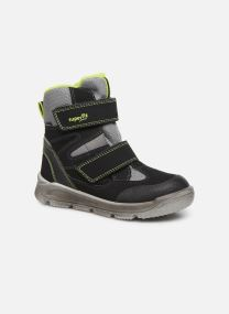 Sport shoes Children Mars GTX