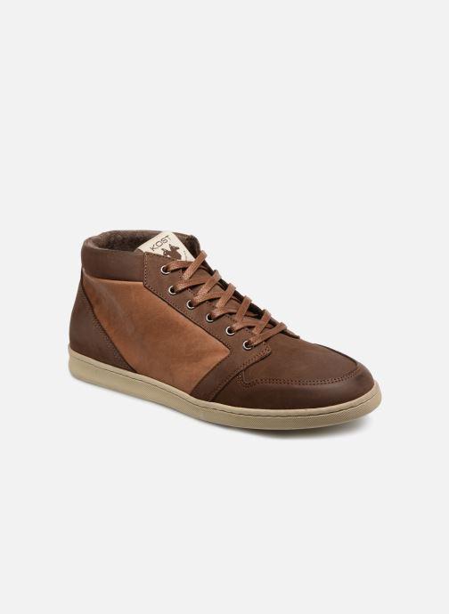 Sneaker Herren BALIKO
