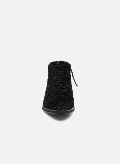 Colors of California Philippine (Noir) - Bottines et boots (328117)