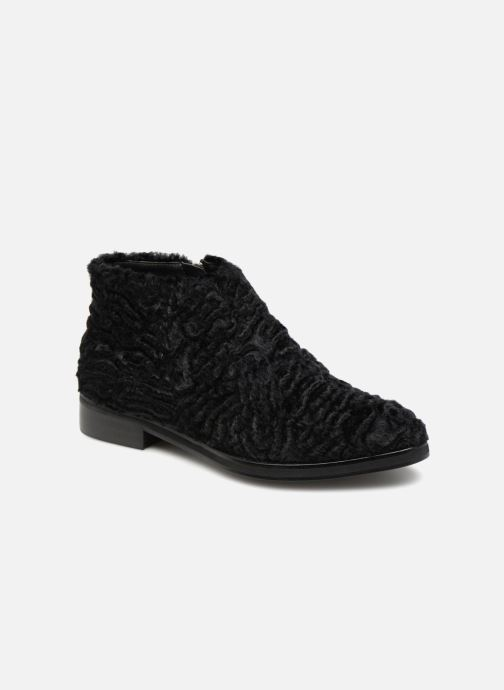 Bottines et boots Femme Philippine