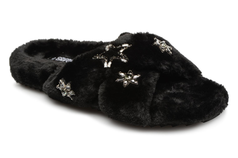 Pantofole Donna Sabrina