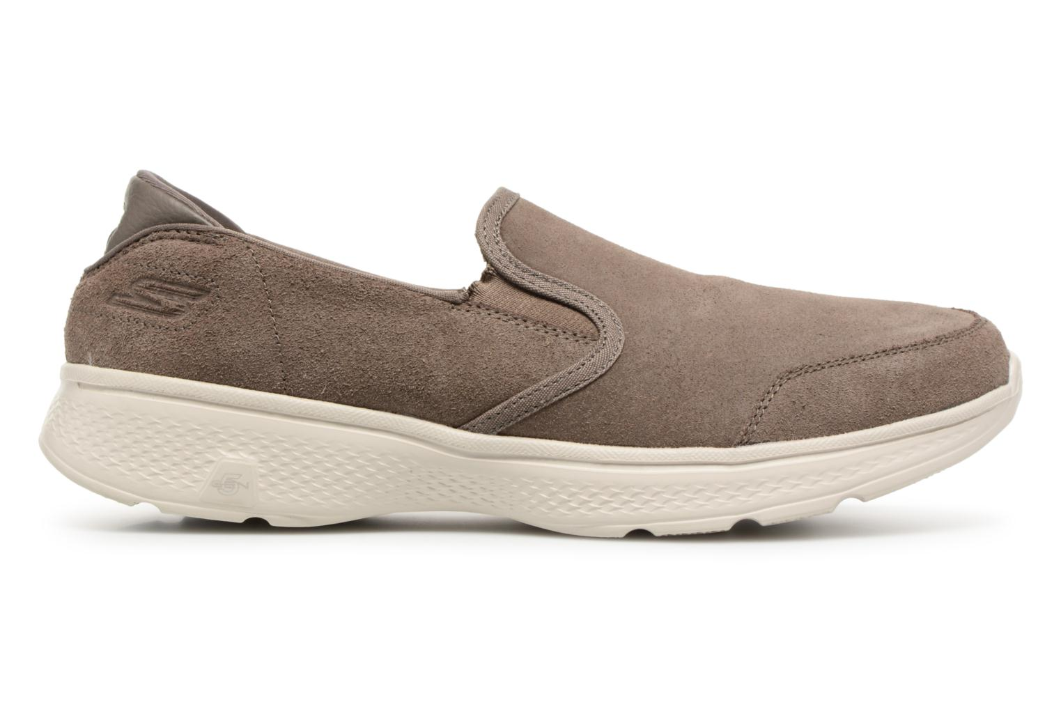 Skechers Walk Deliver 4 Tpe Go DH2Y9IEW