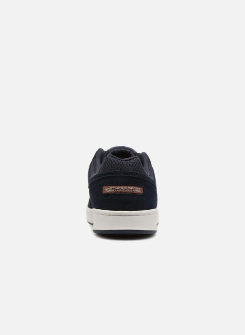 Skechers Nvy Madolly Skechers Madolly Skechers Madolly Nvy sdxthroBCQ