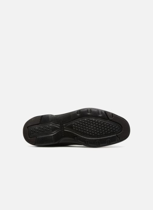 Sportschoenen Skechers WALSON MORADO Grijs boven
