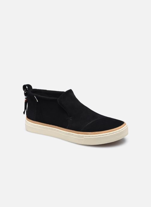 Sneakers Dames Paxton