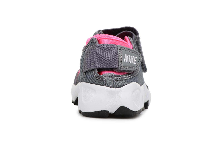 Nike -Gutes Rift (Gs/Ps Girls) (grau) -Gutes Nike Preis-Leistungs-Verhältnis, es lohnt sich,Boutique-4094 8ab28d
