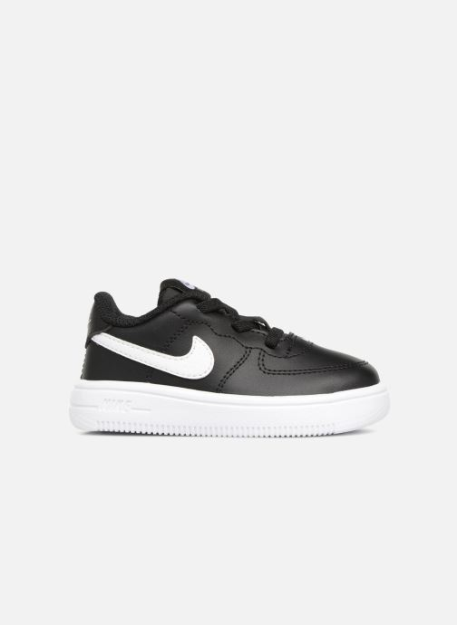 Sneakers Nike Force 1 '18 (Td) Nero immagine posteriore