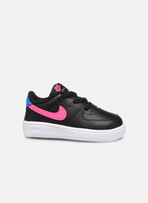 Sneakers Nike Force 1 '18 (Td) Zwart achterkant