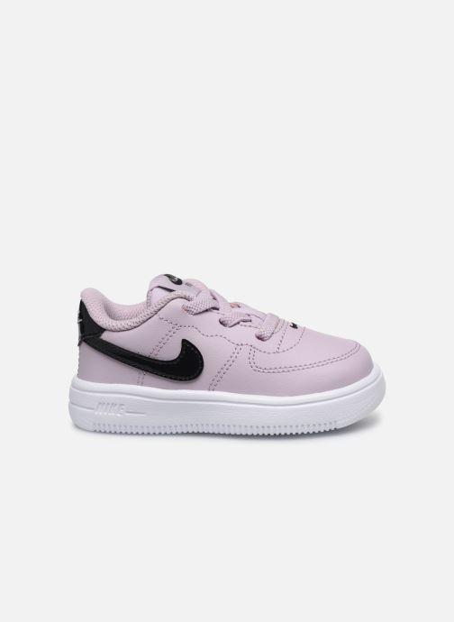 Sneakers Nike Force 1 '18 (Td) Roze achterkant