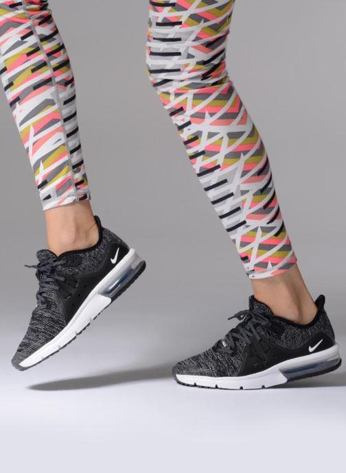 Nike Air Max Sequent 3 GS