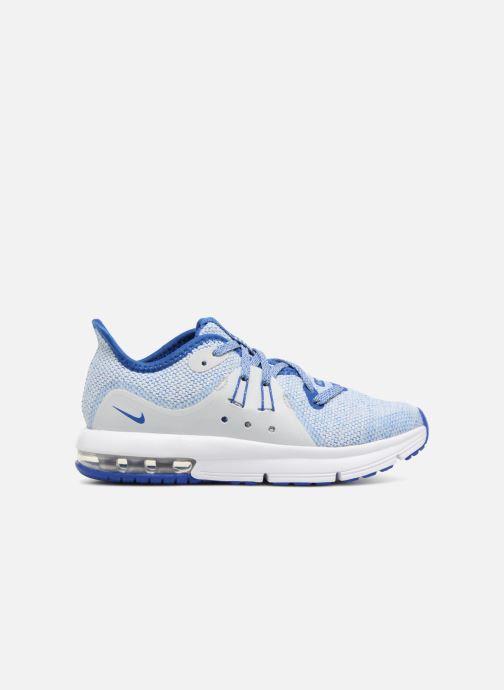 Nike Nike Air Max Sequent 3 @sarenza.se