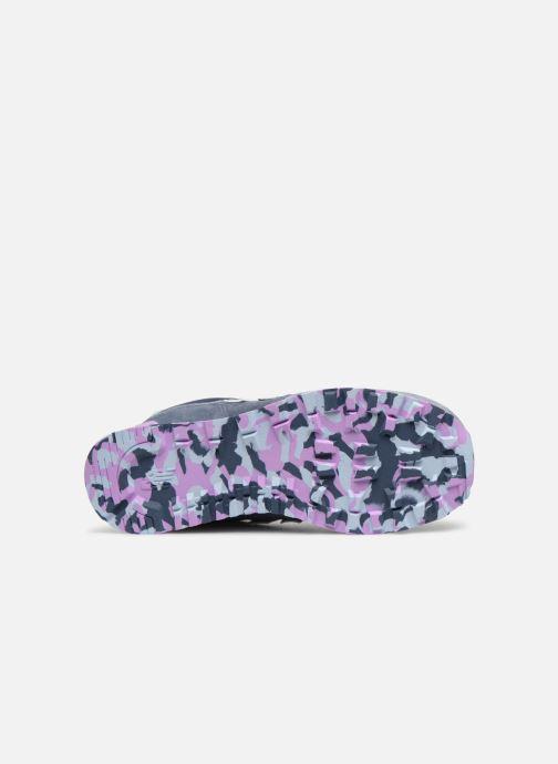 Sneakers New Balance GC574 GV Grijs boven