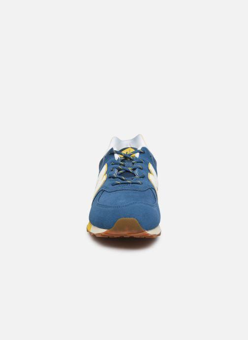 Sneakers New Balance GC574 Blauw model