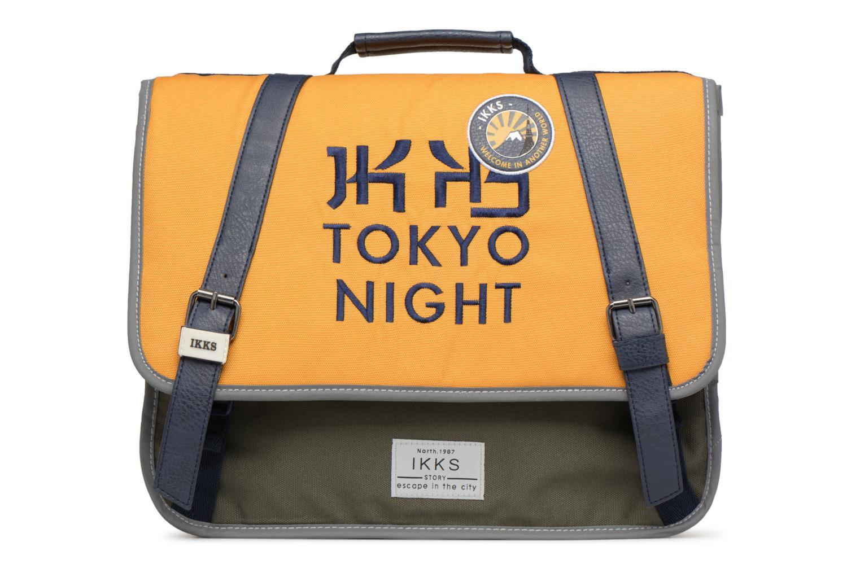 Tokyo Ikks Citrus Cartable in Backpacker 38cm 747Ig