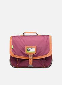 Skoletasker Tasker Cartable 38cm Les Incontournables