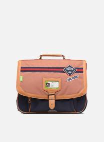 School bags Bags Cartable 38cm Les Bons Enfants